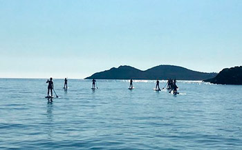 yoga-retreat-ibiza-stand-up-paddle-boarding
