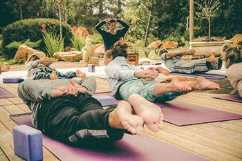 group_yoga_upward_facing_dog