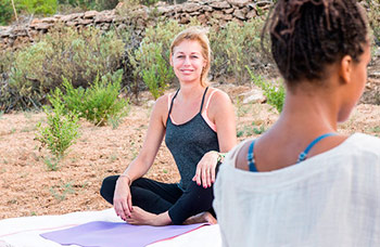 Yoga_retreat_sunset