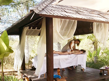 massage_Ibiza_bali_house