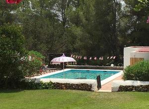 Harmonic_Escapes_Ibiza_Can_Bueno_pool