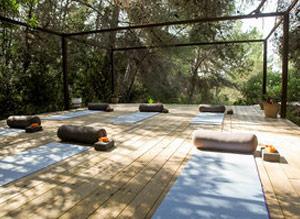 Harmonic_Escapes_Can_Bueno_yoga_deck