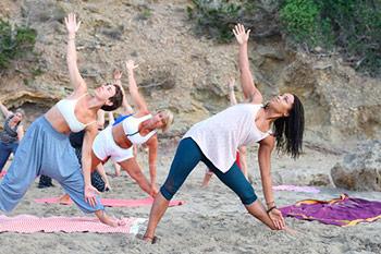 Harmonic_Escapes_Ibiza_Yoga_beach_yoga