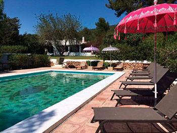 Harmonic_Escapes_Ibiza_Yoga_can_bueno_pool