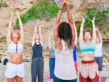 Harmonic_Escapes_Ibiza_Yoga_beach_yoga_retreat