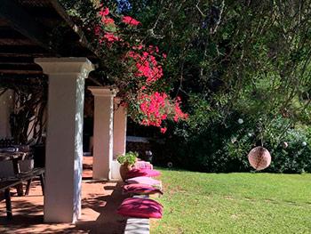 Harmonic_Escapes_Ibiza_Yoga_can_bueno_outside_terrace