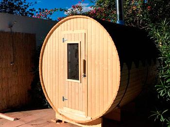 Harmonic_Escapes_Ibiza_Yoga_retreat_Can_Bueno_sauna