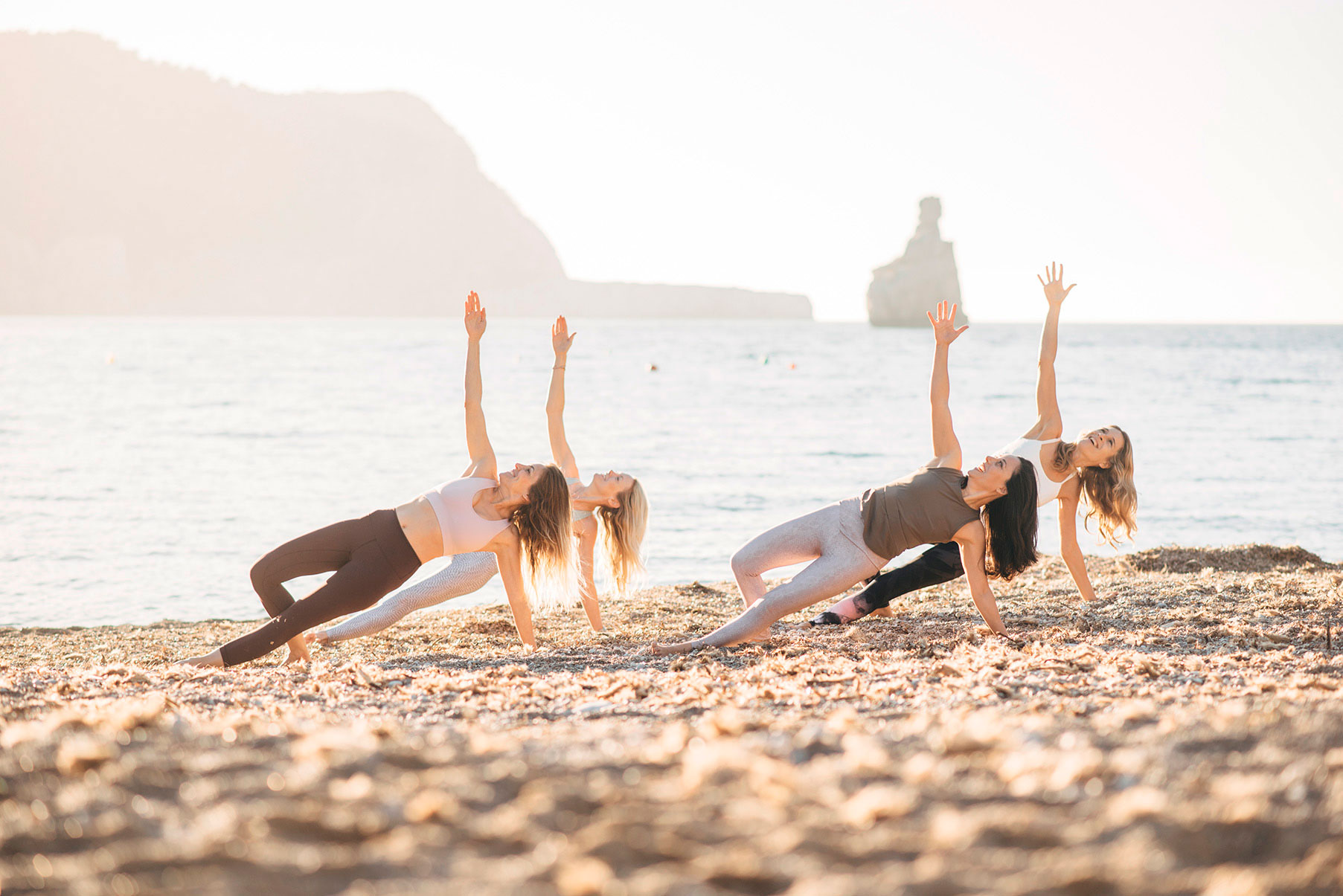 Harmonic_Escapes_yoga_retreat_Ibiza_Benirras_beach
