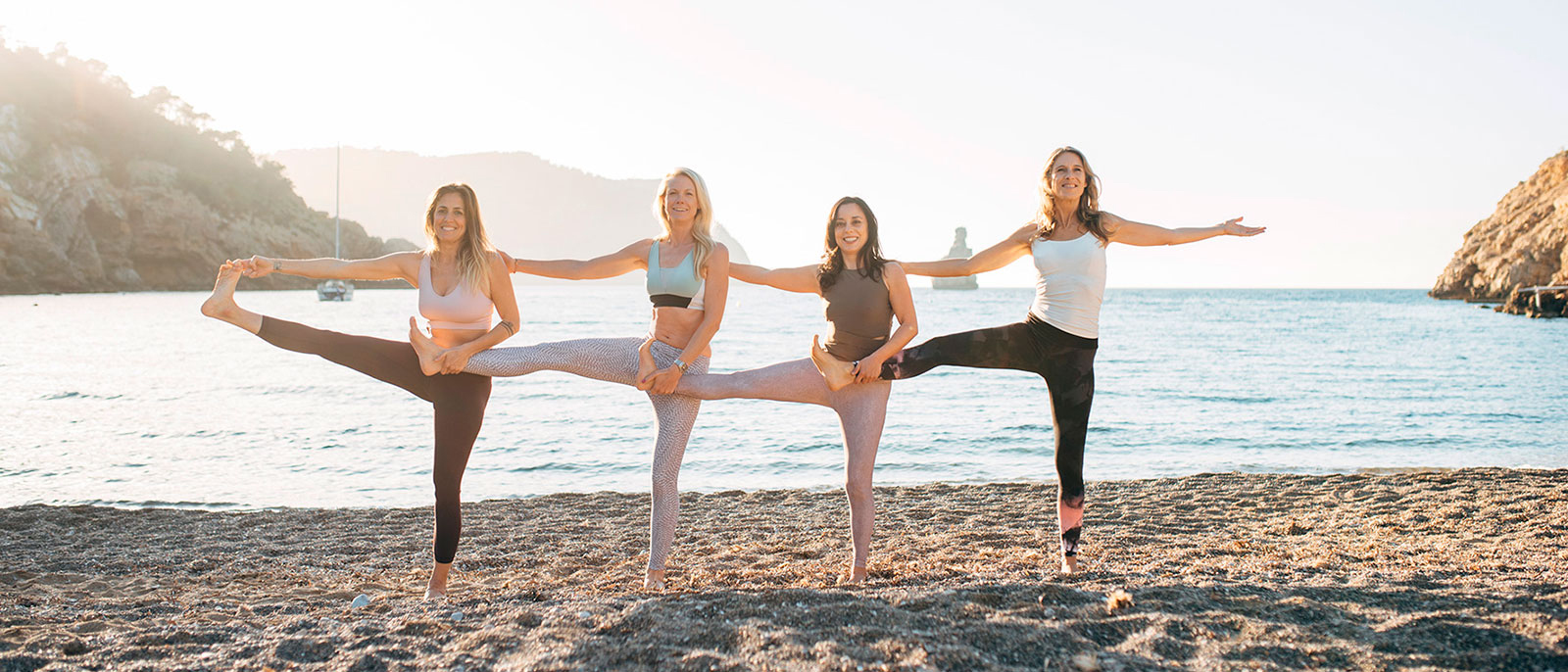 Harmonic_ Escapes_Ibiza_group_yoga_retreat _connecting
