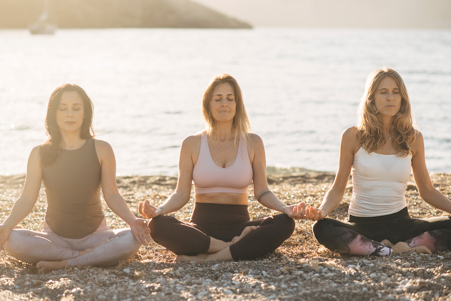 Harmonic_Escapes_yoga_retreat_meditation-Ibiza