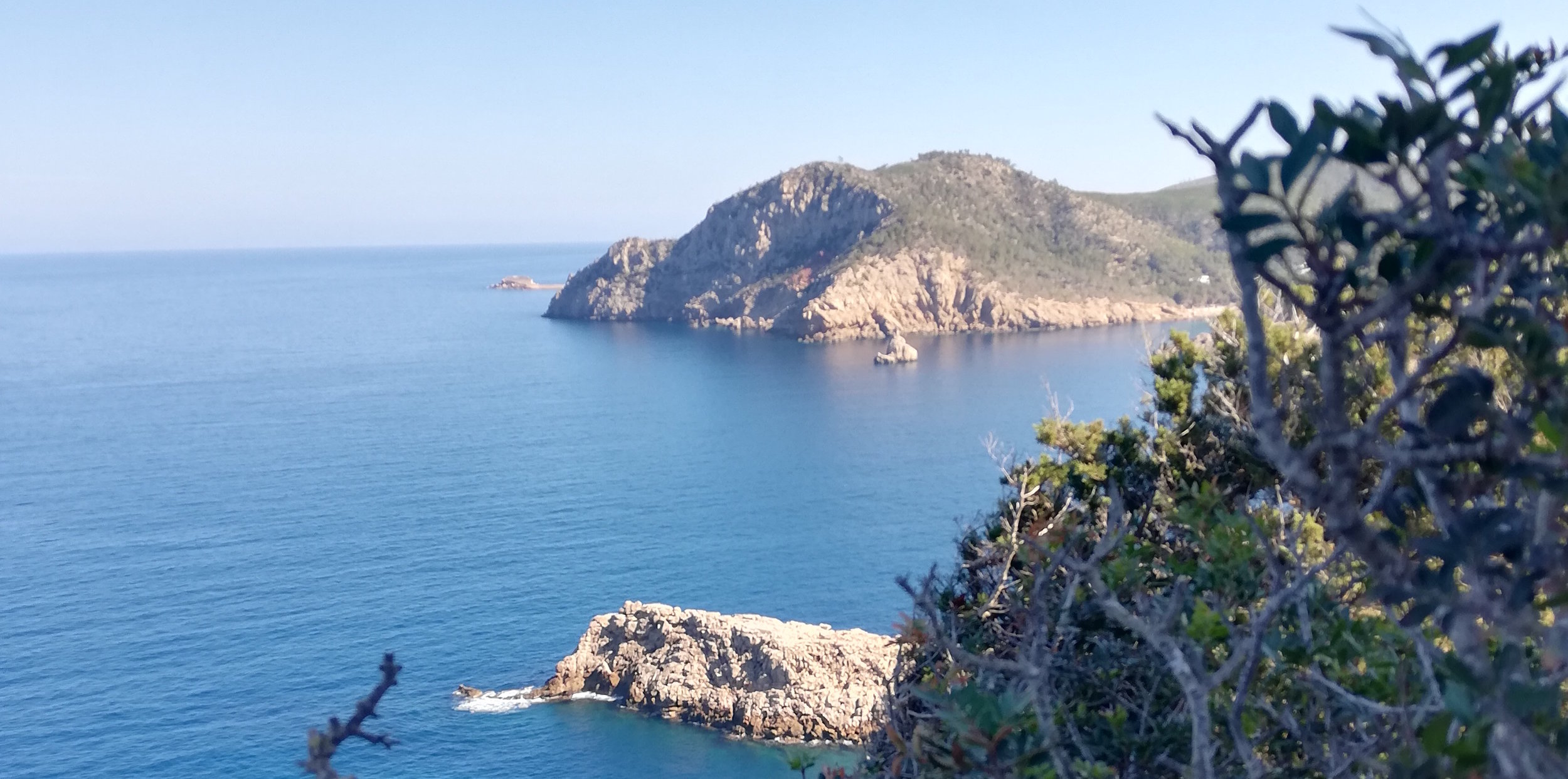 Harmonic -Escapes-Ibiza-SanMiguel-view-from-tower