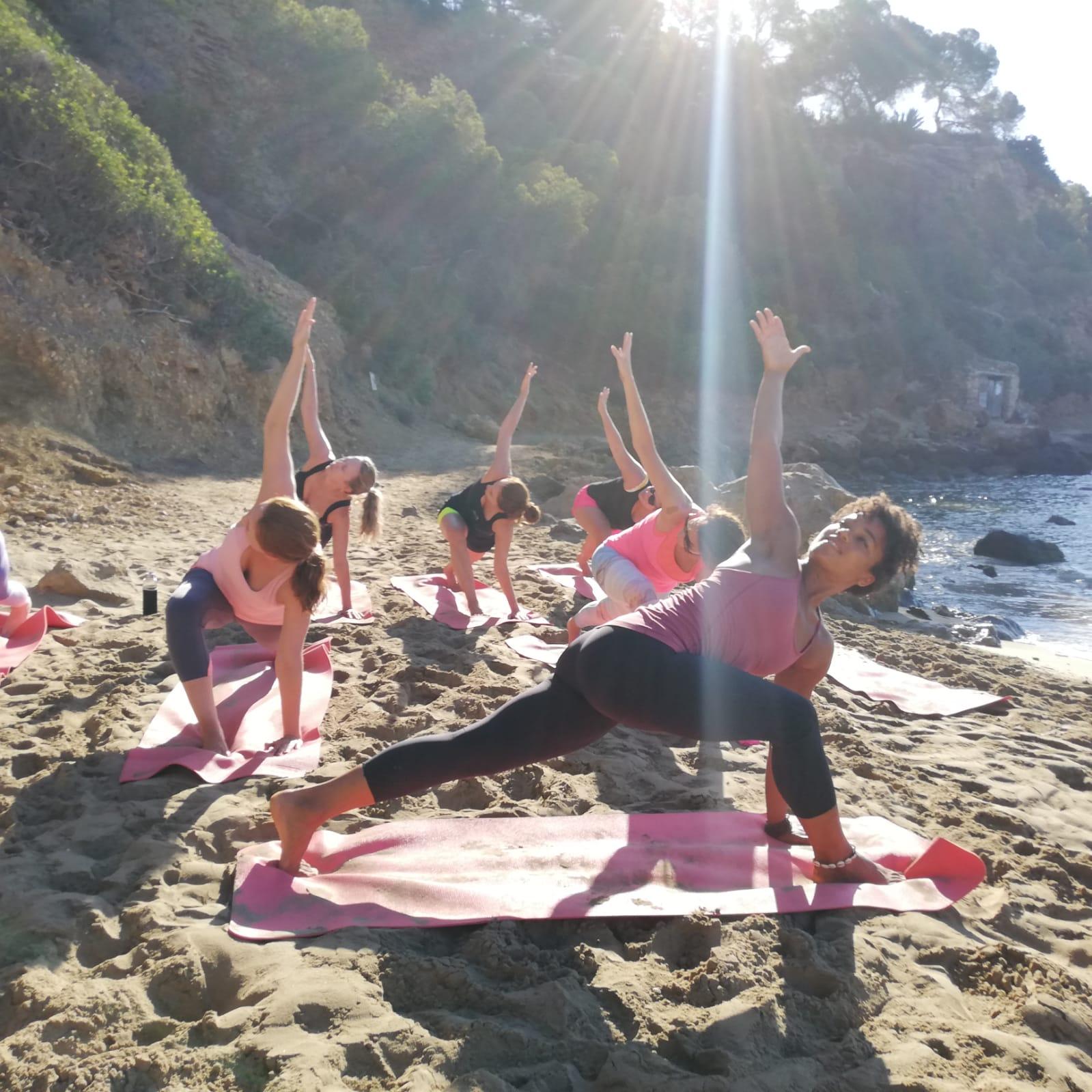 Harmonic -Escapes-Ibiza-beach-yoga-retreat