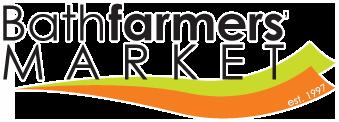 Bath Farmers Market Logo.png