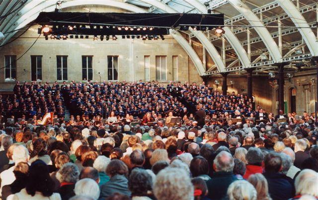06 GPS Audience and choir.jpg