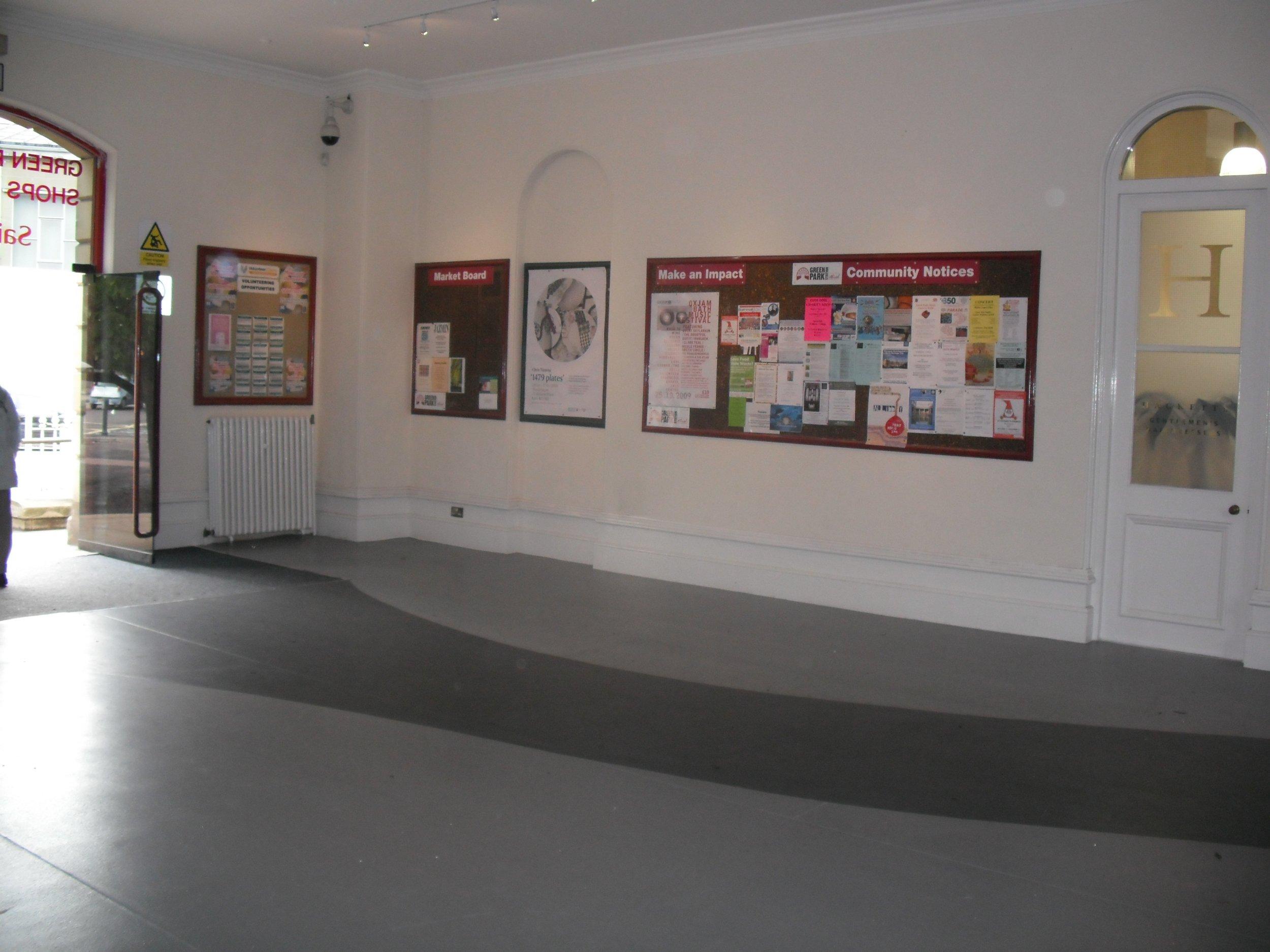 New floor 2.JPG