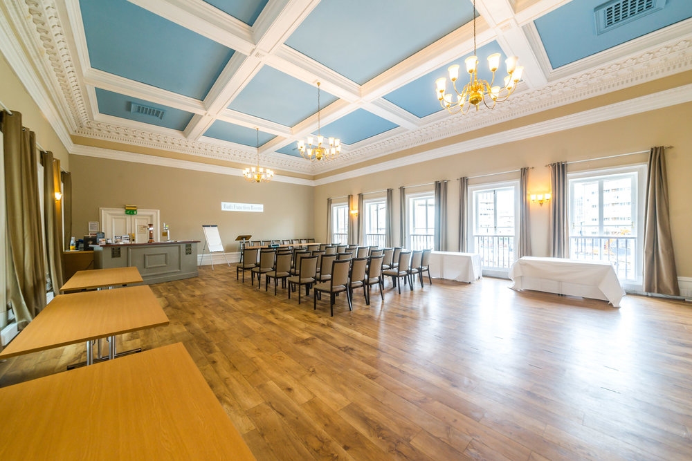business-event-room-hire-in-bath-001.jpg