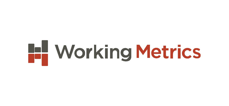 Working-Metrics_Client-Logomdpi.png