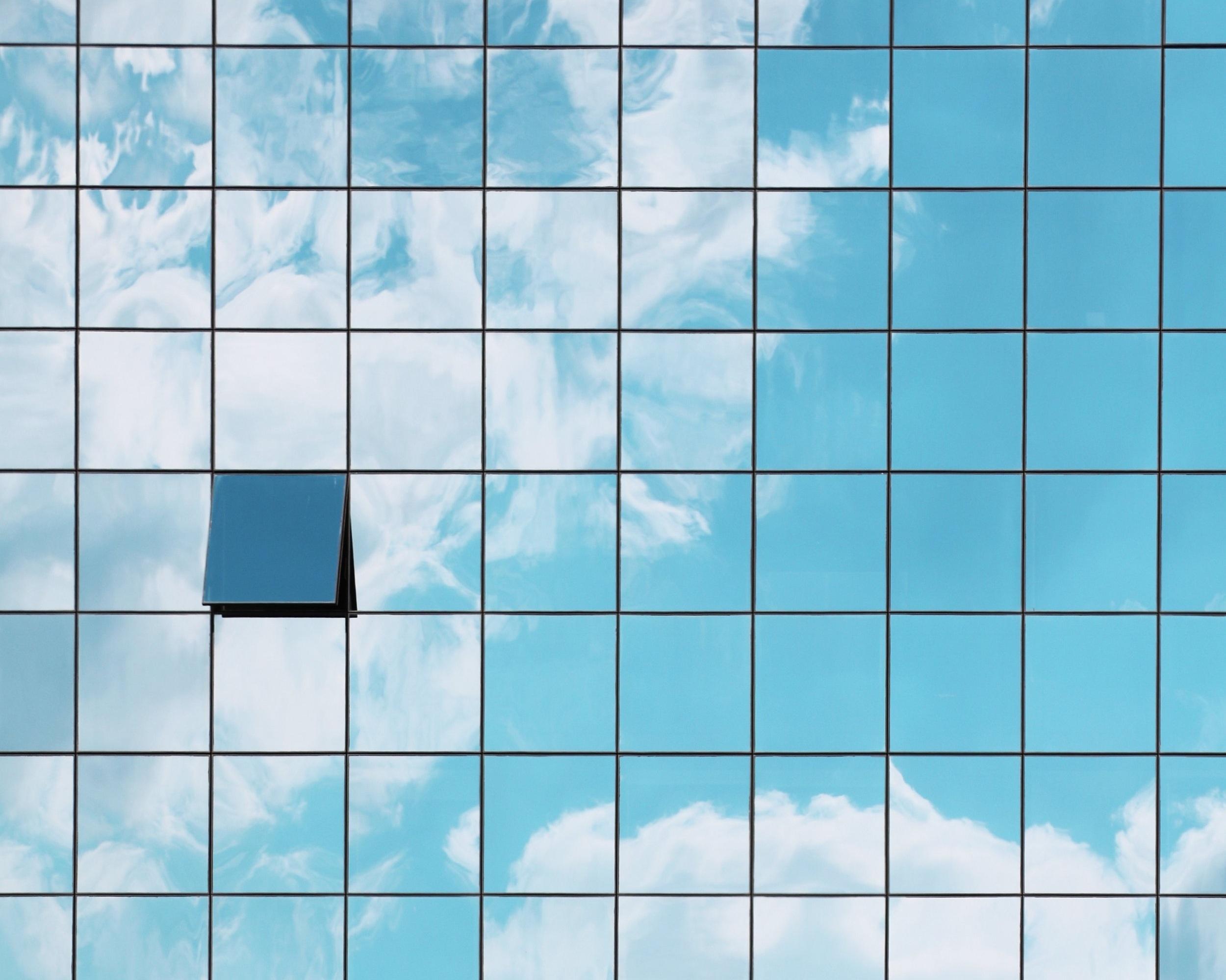 3 Ways The Cloud Can Complicate DevOps Adoption