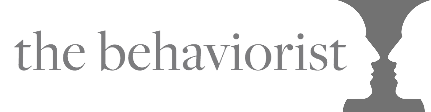 behavior-logo-updated.png