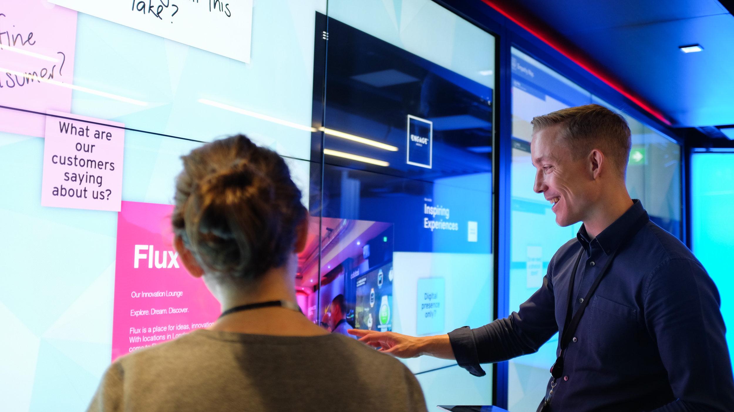 EW_Accenture-29.jpg