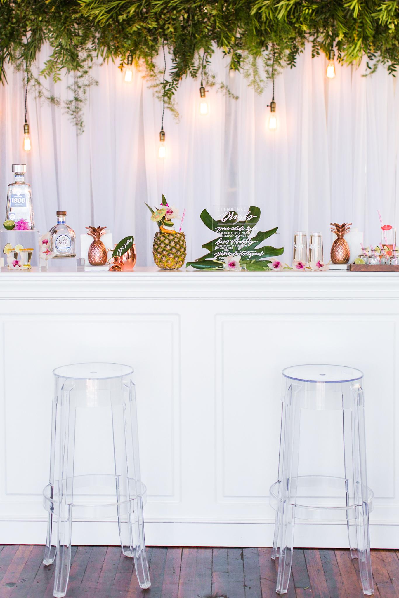Tropical Warehouse Wedding - Shaina Lee Photography-477.jpg