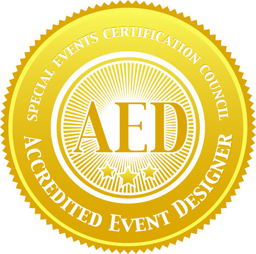 accredited-event-designer-ez-occasions.jpg