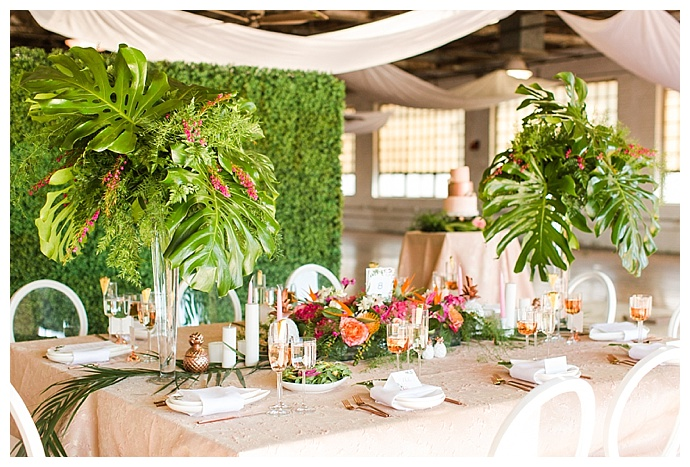 monstera-leaf-wedding-centerpieces-shaina-lee-photography.jpg