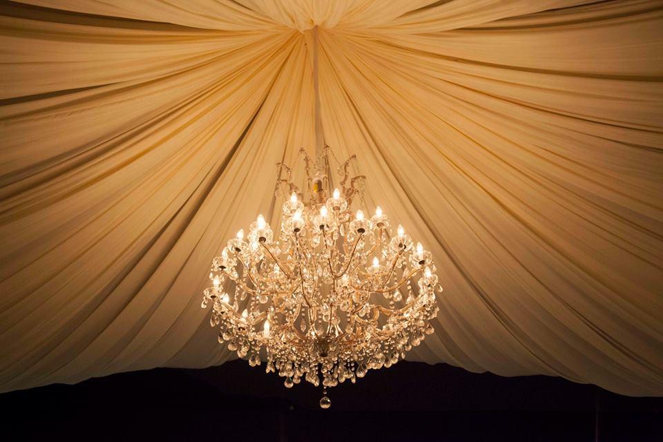 ez-occasions-wedding-decor-draping-chandelier-lighting.jpg