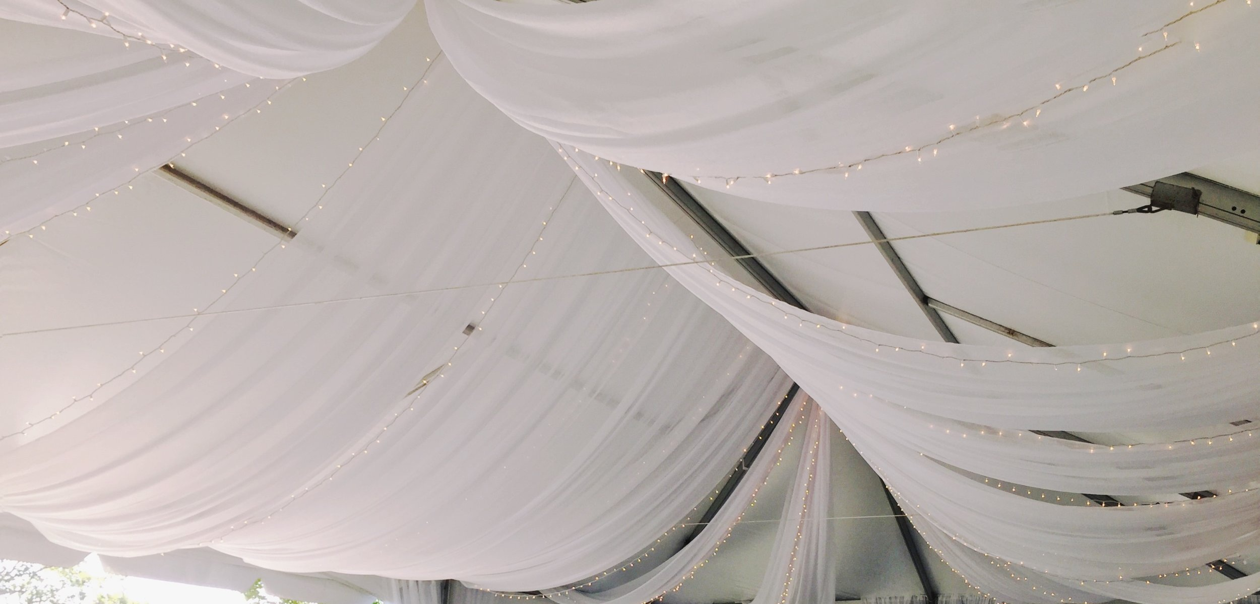ez-occasions-wedding-tent-draping-decor.jpg
