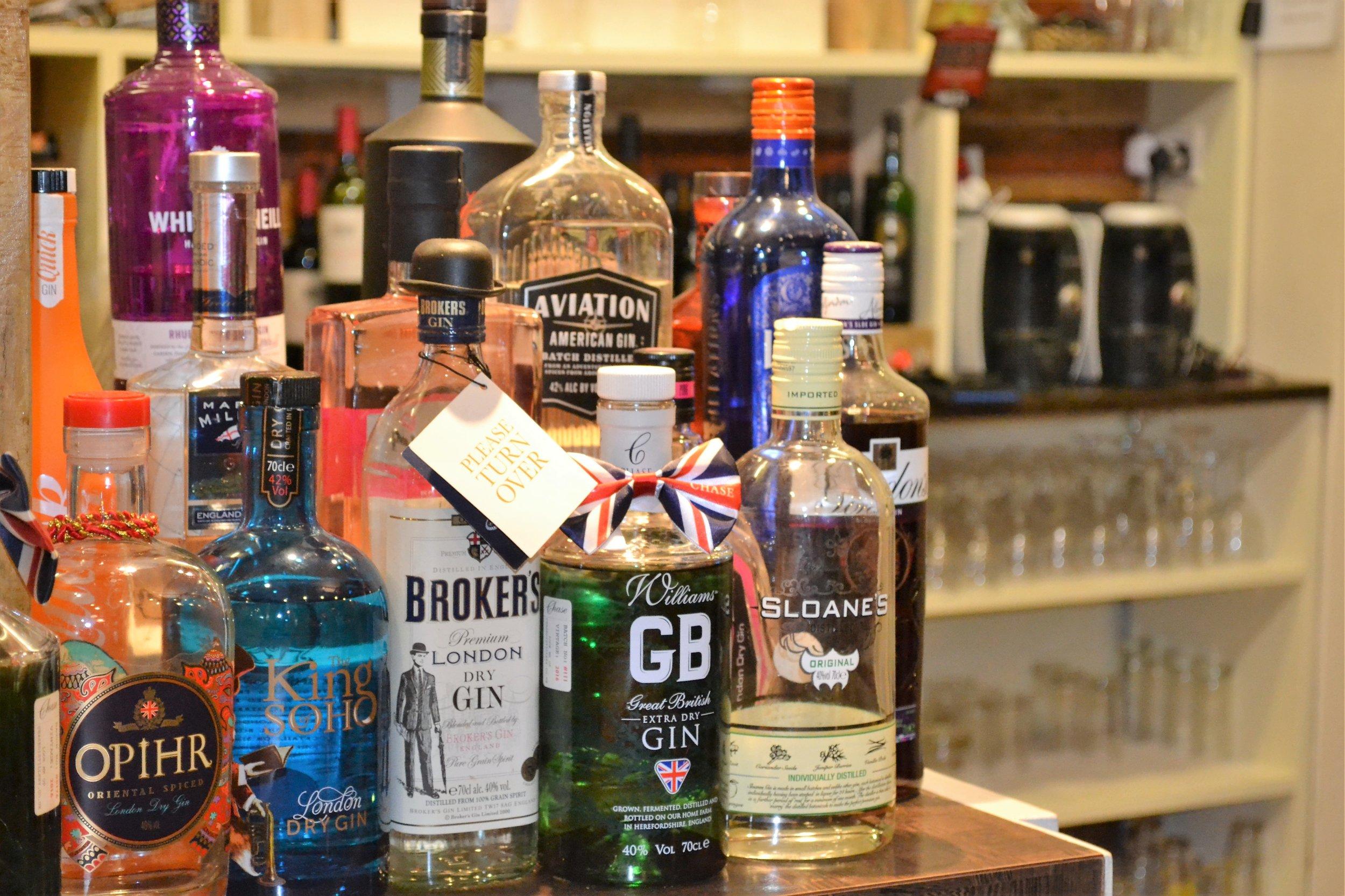 Gin bar.JPG
