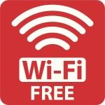 free-wifi-150x150.jpg