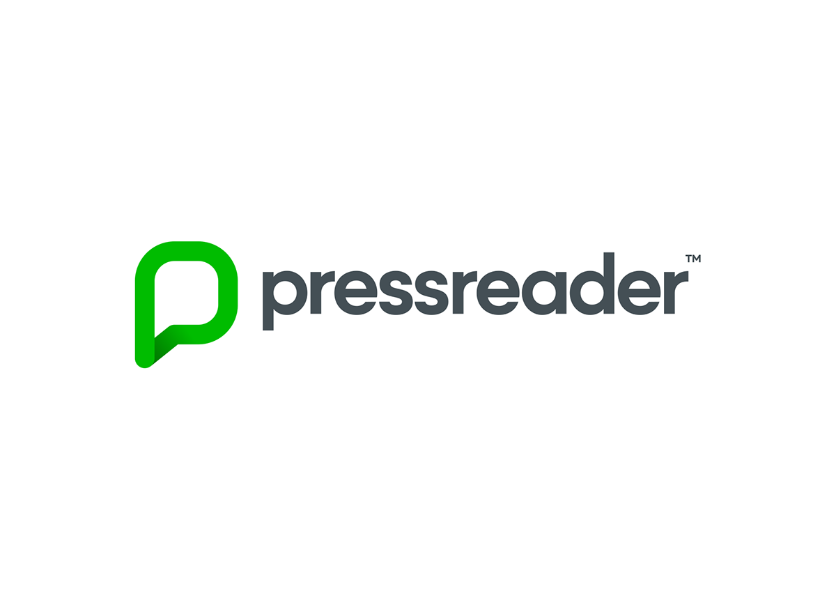 pressreader.png