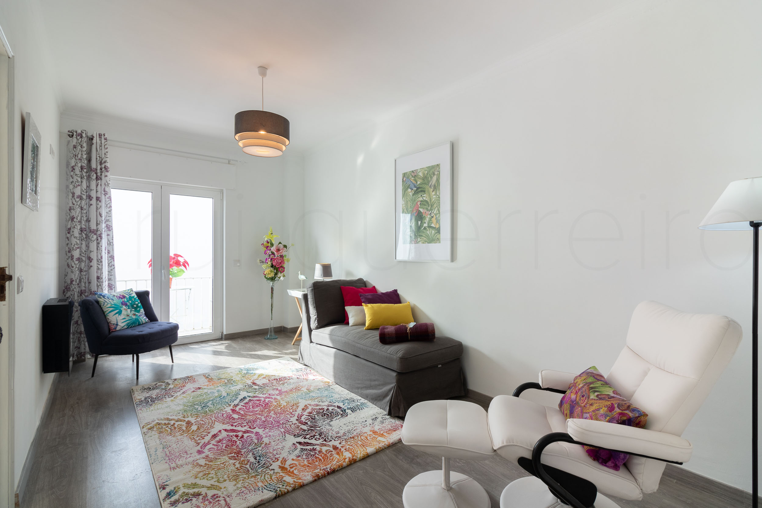 rui-guerreiro_apartamento-apartment-olhao_20180420_0001.jpg