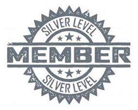 silver-membership-1.jpg