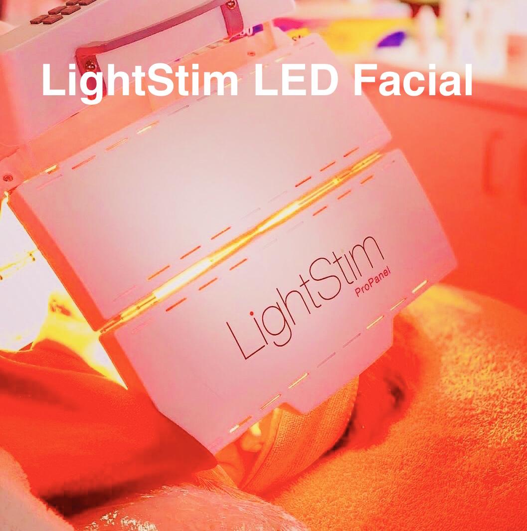LightStim-LED-Facial-RejuvCryo-Encinitas-Carlsbad.jpg
