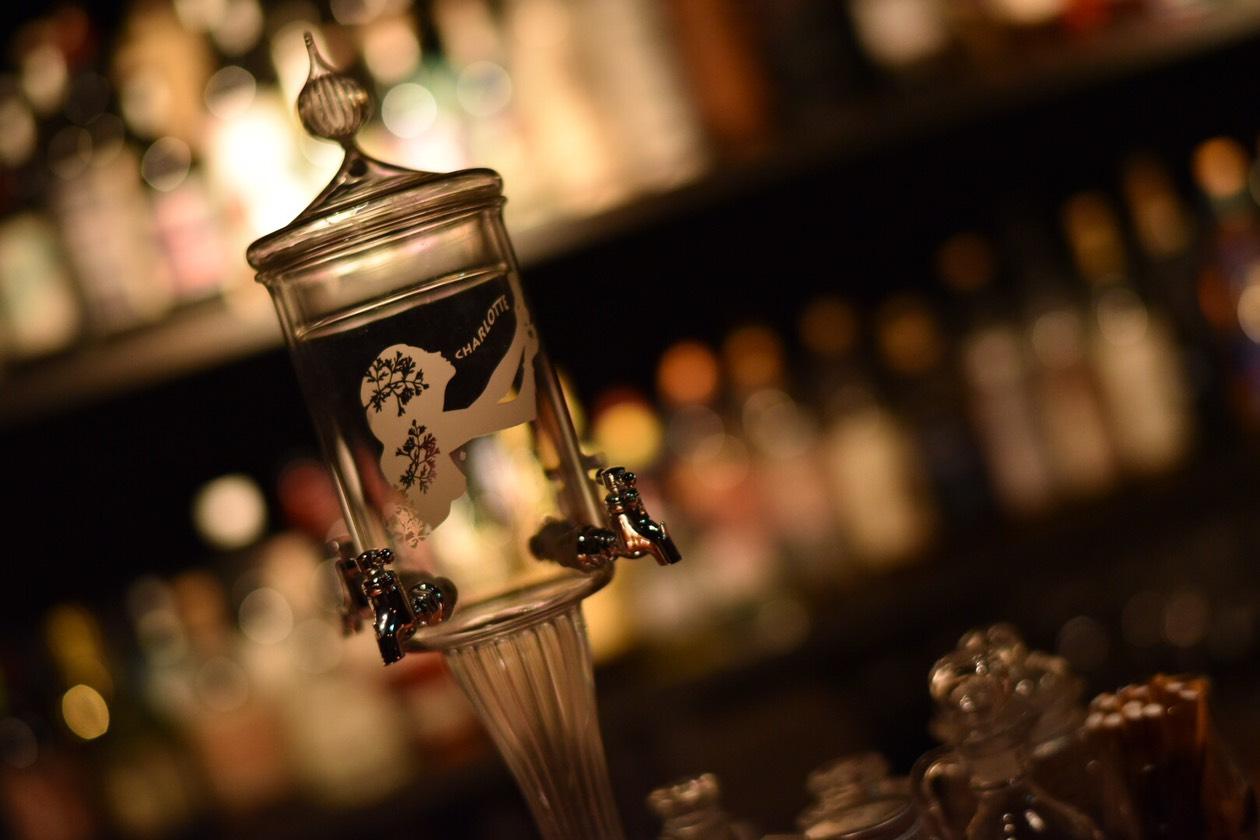 bar-trauma-absinthe-fountain.jpg