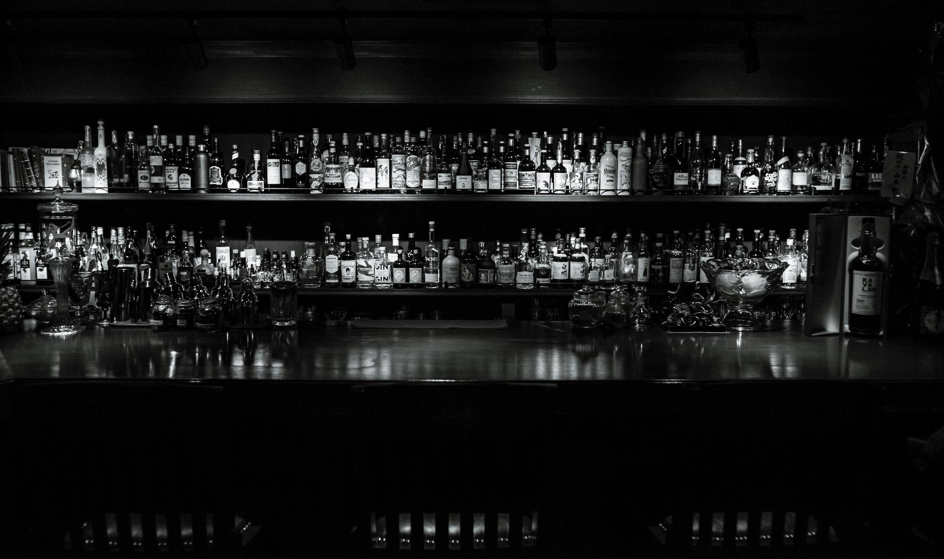 bar-trauma-backbar.jpg