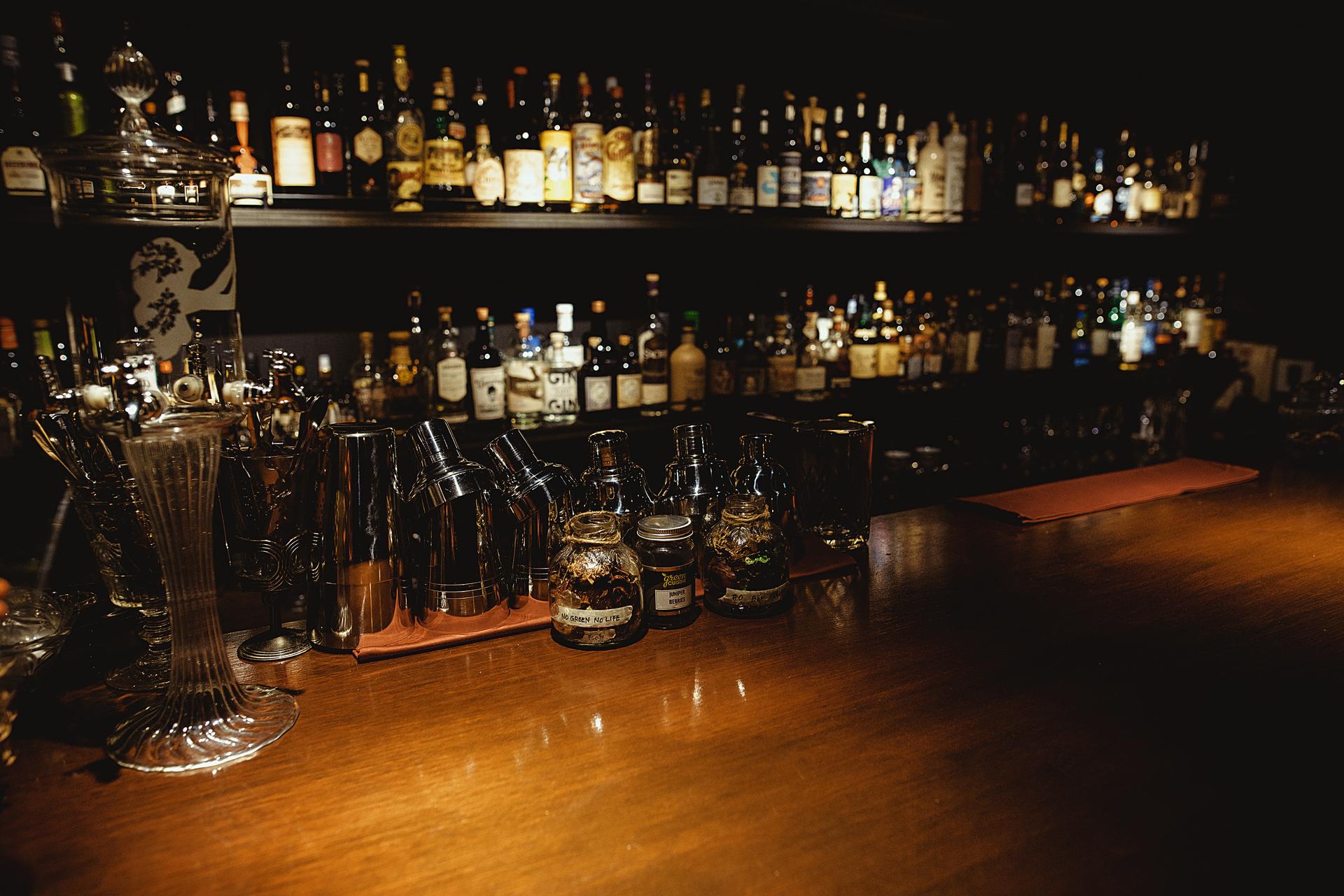 bar-trauma-counter.jpg