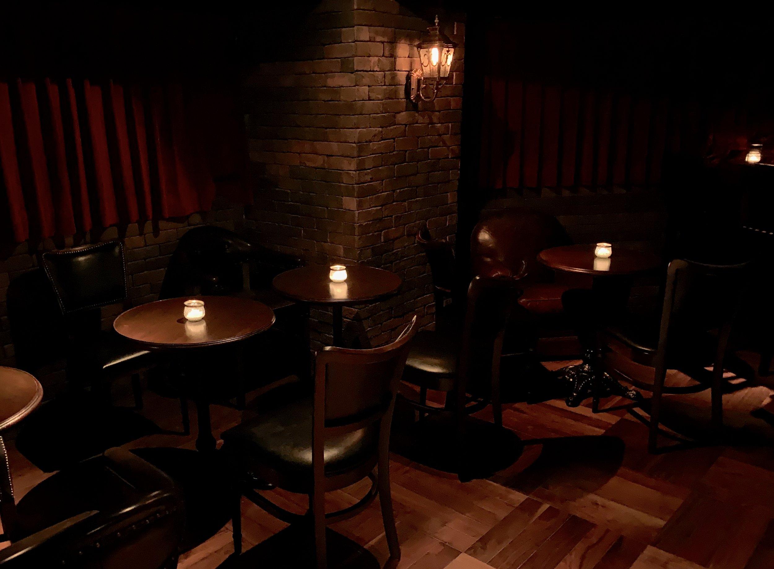bar-trauma-interior.jpg
