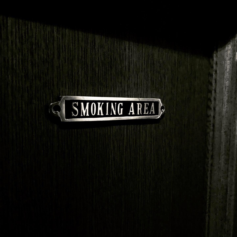 bar-trauma-smoking-area.jpg