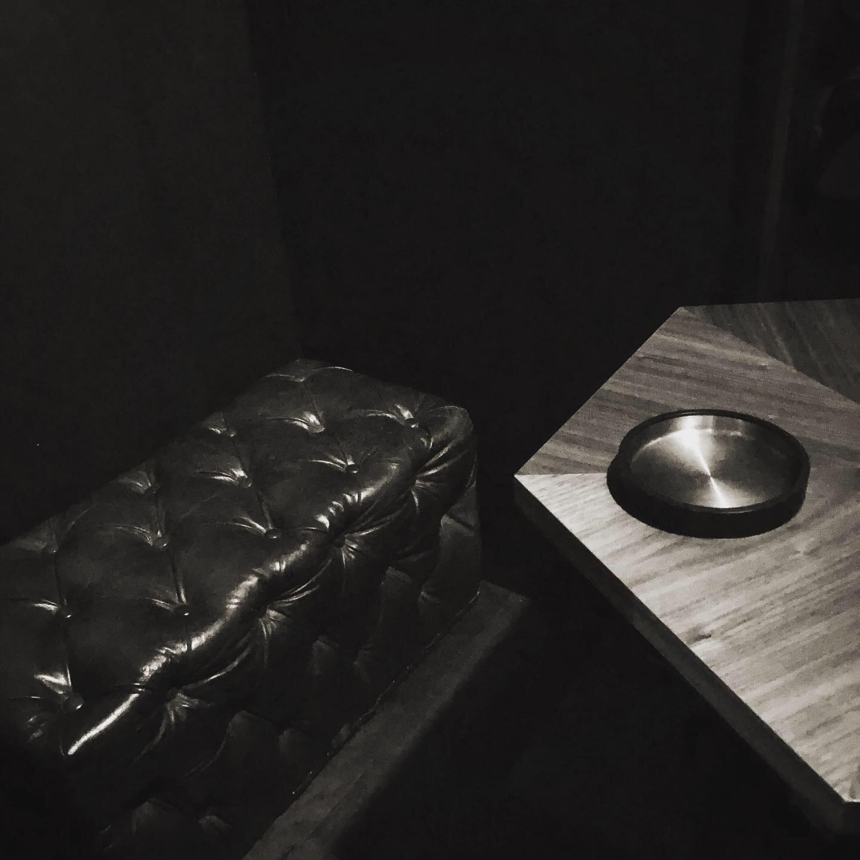 bar-trauma-smoking-room.jpg