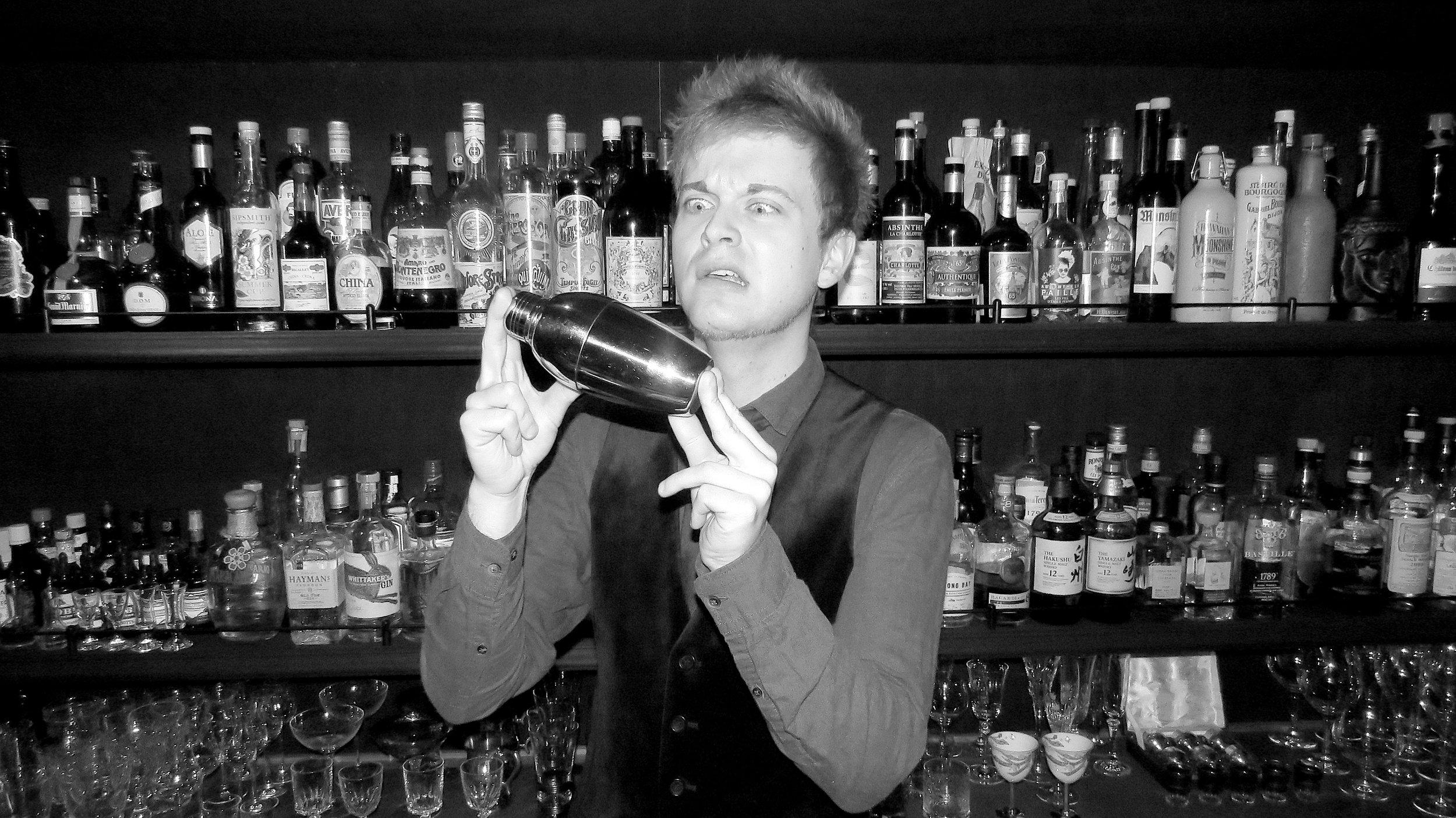 bar-trauma-staff.JPG