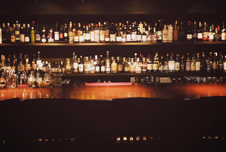 bar-trauma-BackBar
