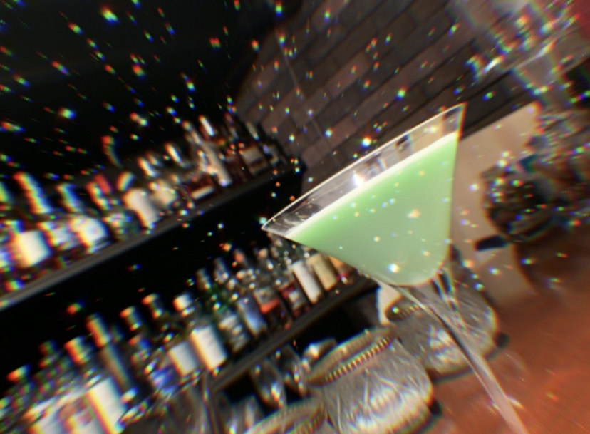 bar-trauma-break.jpg