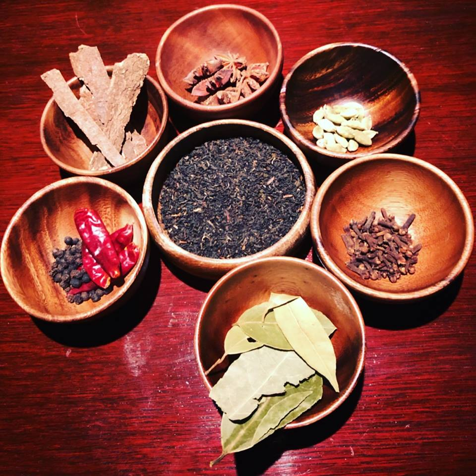 bar-trauma-chai-spices.jpg