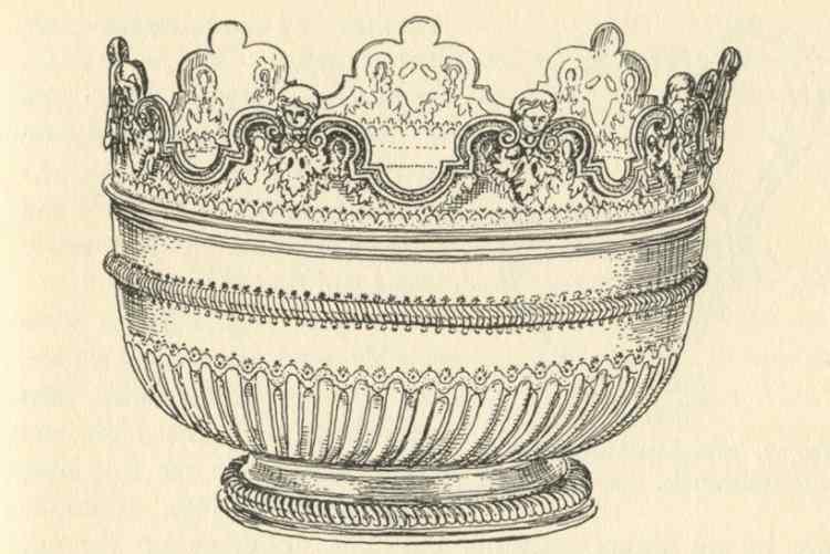 bar-trauma-monteith-punch-bowl.jpg