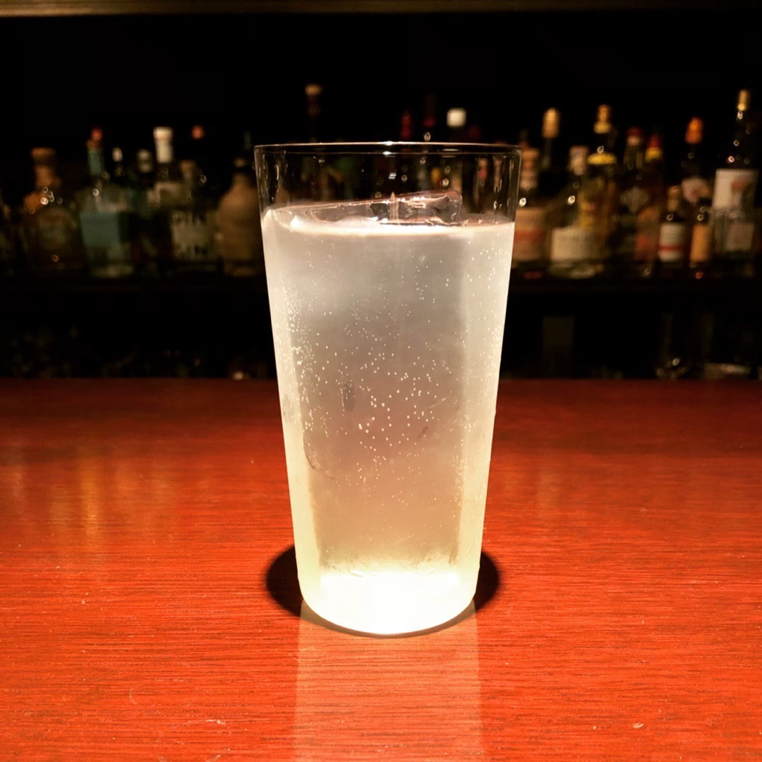 bar-trauma-homemade-tonic-water.JPG