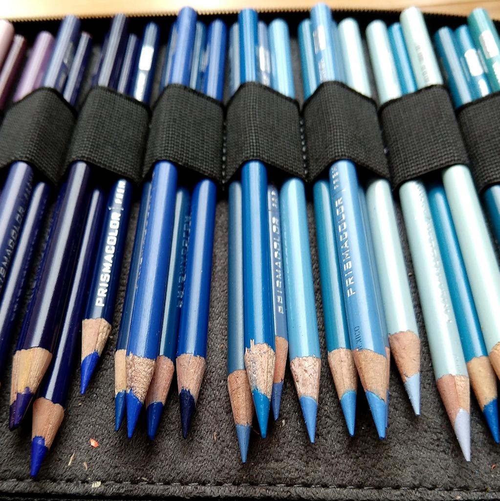 Colored Pencil Painting, Fine Art, Andrea Stutesman-007.jpg