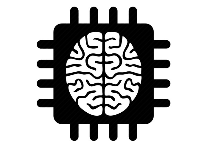 artificial-intelligence-icon-1.jpg
