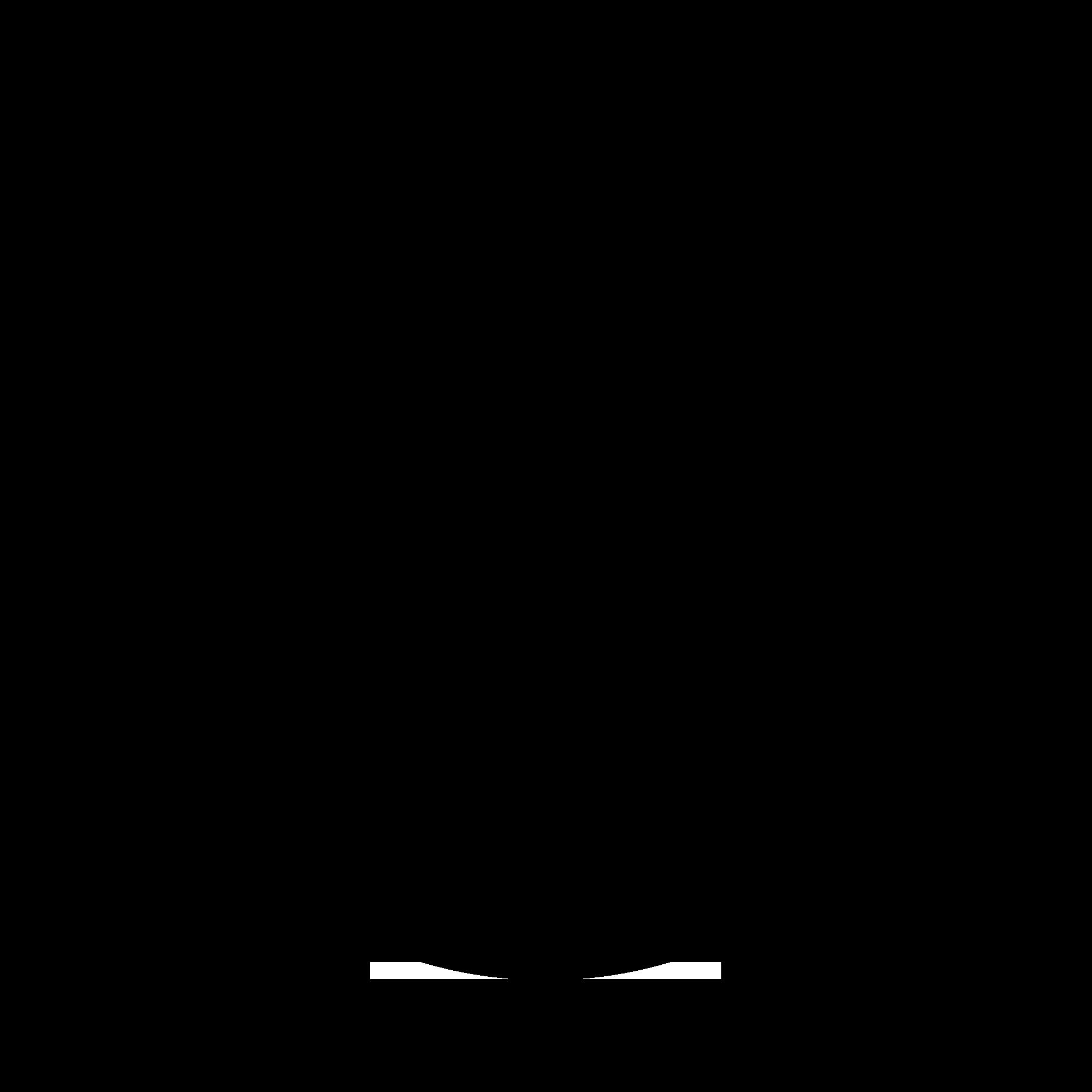 IRIS LogoPNG.png